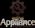 Appliances Repair sunrise, fl