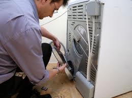 Washing Machine Repair Sunrise