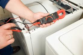 Dryer Repair Sunrise